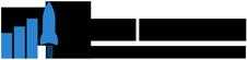 ShopRocket - Onlineshop Betreuung und Beratung