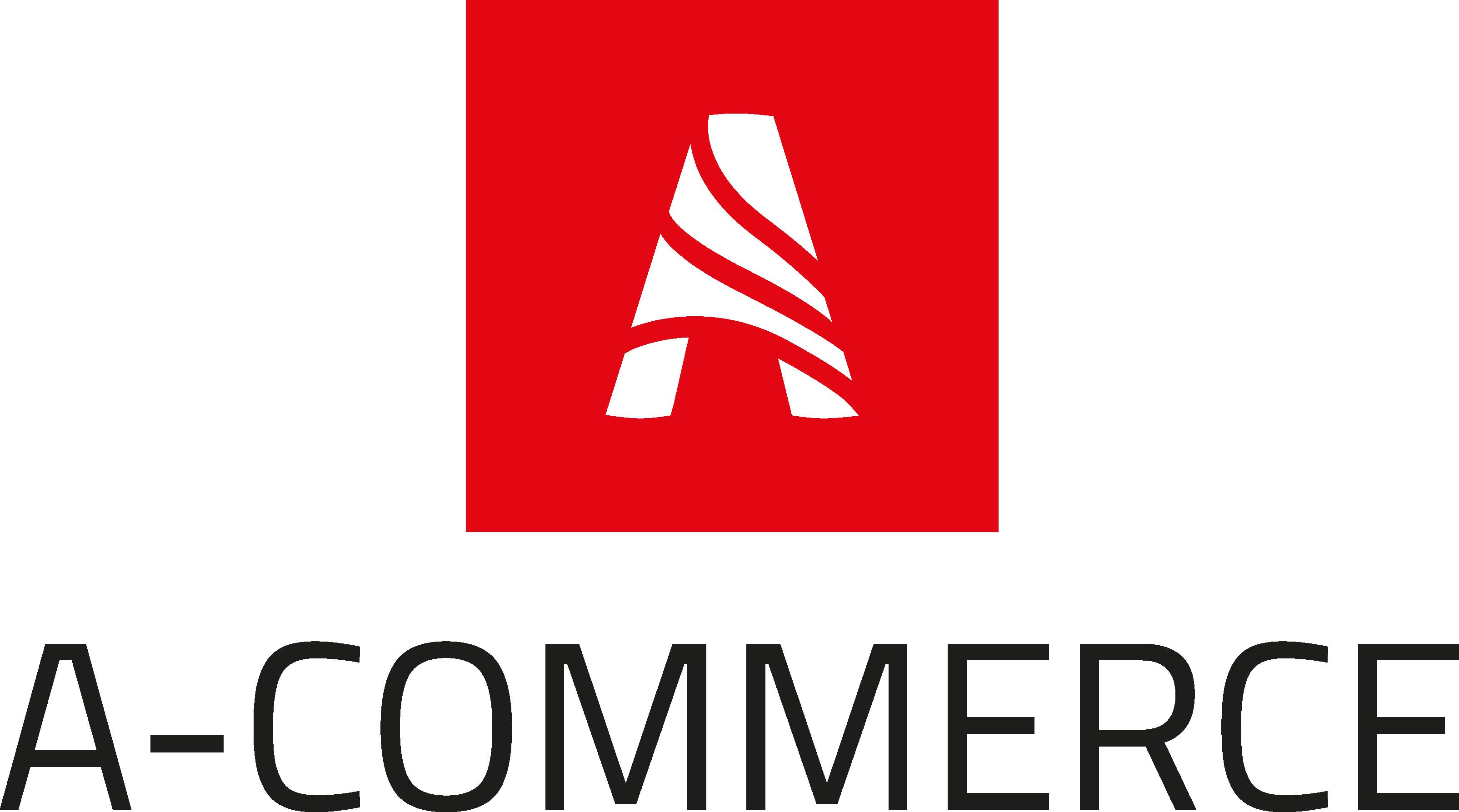Partner von A-Commerce